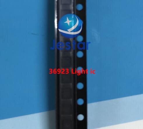 5 pièces 36923 lumière contrôle ic pour huawei P10 KNT-UL10 VKY-AL00 VTR-AL00