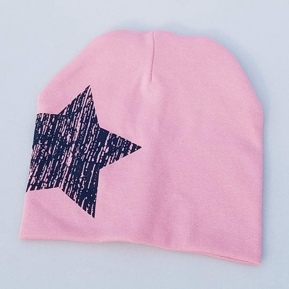 819c8f8c187 Φθινόπωρο Χειροποίητο Πλέκω Μωρό Καπέλο Κορίτσι Αγόρι Καπέλο Kids ...