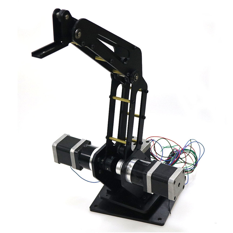 Industrial Robotic Arm Three-axis Four-axis Dobot Writing Laser Engraving For 3D Printing Capture Feed Sorting