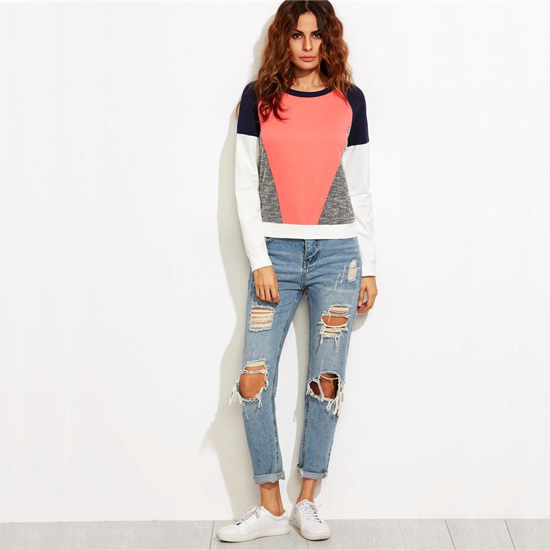 sweatshirt160816515(3)