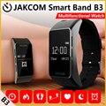 Jakcom B3 Smart Watch Новый Продукт Мобильный Телефон Держатели Стенды Как Штатив Сотовый Телефон Маунт Автомобиля Зарядное Устройство Держатель Popsocket
