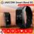 Jakcom b3 smart watch nuevo producto de teléfono móvil soportes como tripod mount teléfono celular titular de cargador de coche popsocket