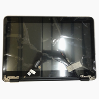 14LED LCD Touchscreen Panel Display Glass Digitizer complete Assembly Fit HP EliteBook 840 G3 FHD Monitor Replace 821178 001