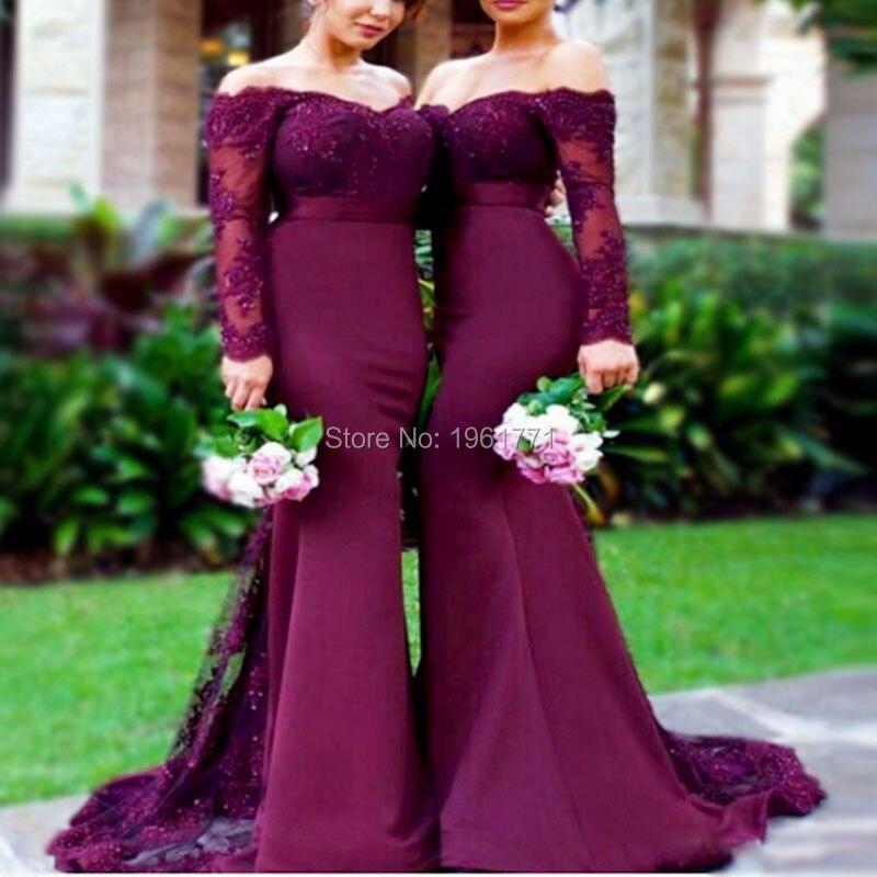 Asombroso Vestidos De Dama De La Playa Elaboración - Vestido de ...