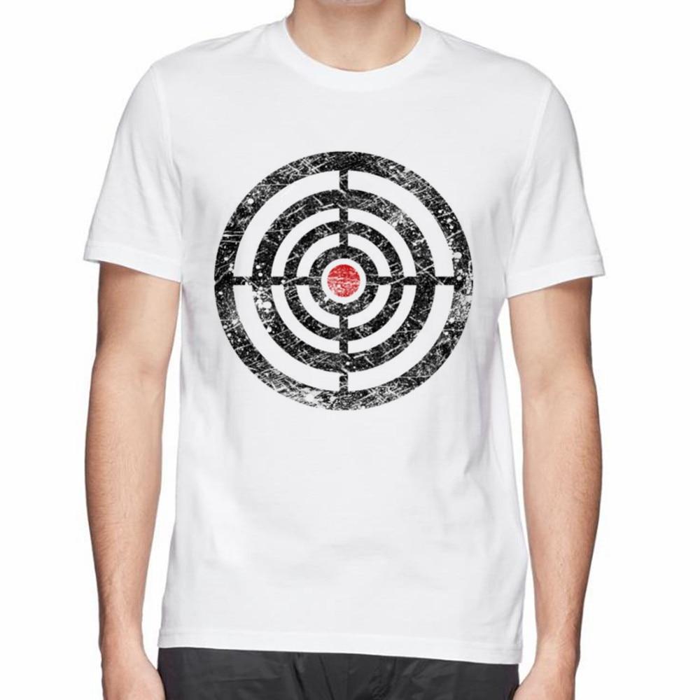 t shirt online get target shirt aliexpress com alibaba group