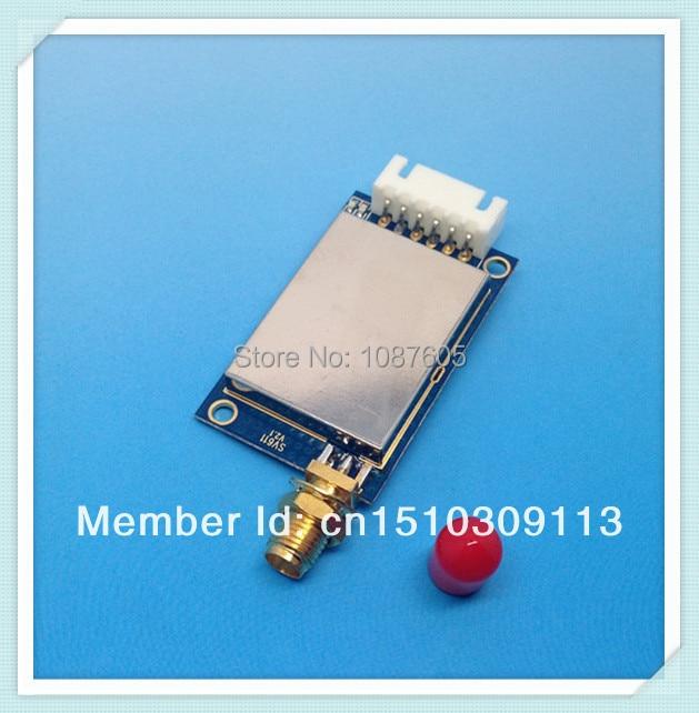 470 MHz TTL 인터페이스 2PCS / Lot SV611 무선 송신기 및 - 통신 장비 - 사진 4