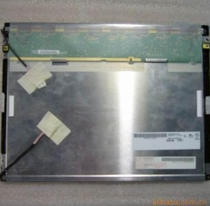 AUO LCD Display 12.1 inch G121SN01 V1 800*600 auo 12201 v1