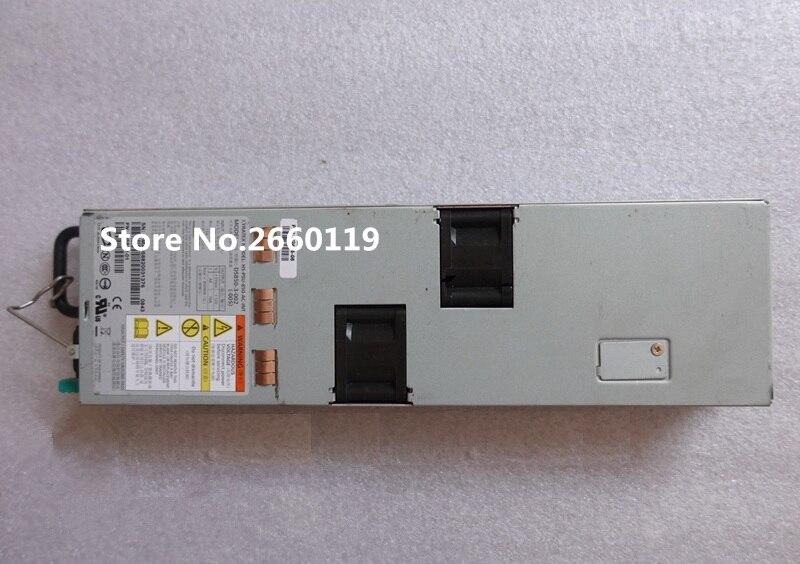 100% bureau de travail pour 95882-02 SSR212MC2 DS850-3-002 850 W alimentation Test complet100% bureau de travail pour 95882-02 SSR212MC2 DS850-3-002 850 W alimentation Test complet