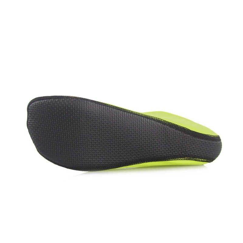 Dayanıklı taban yalınayak su cilt ayakkabı Aqua çorap plaj havuz kum yüzme Yoga su aerobik çorap ayakkabı mağazası XR-sıcak
