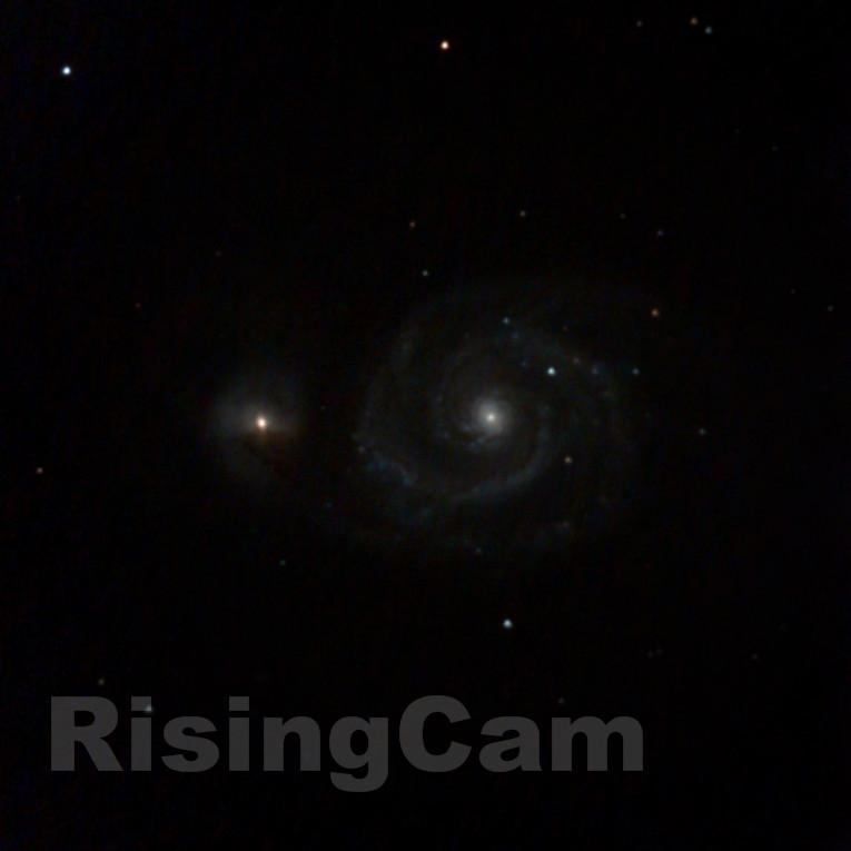 M51-RT224