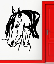 High quality Machaut like modern minimalist home wall stickers Art Mural decorative F-162