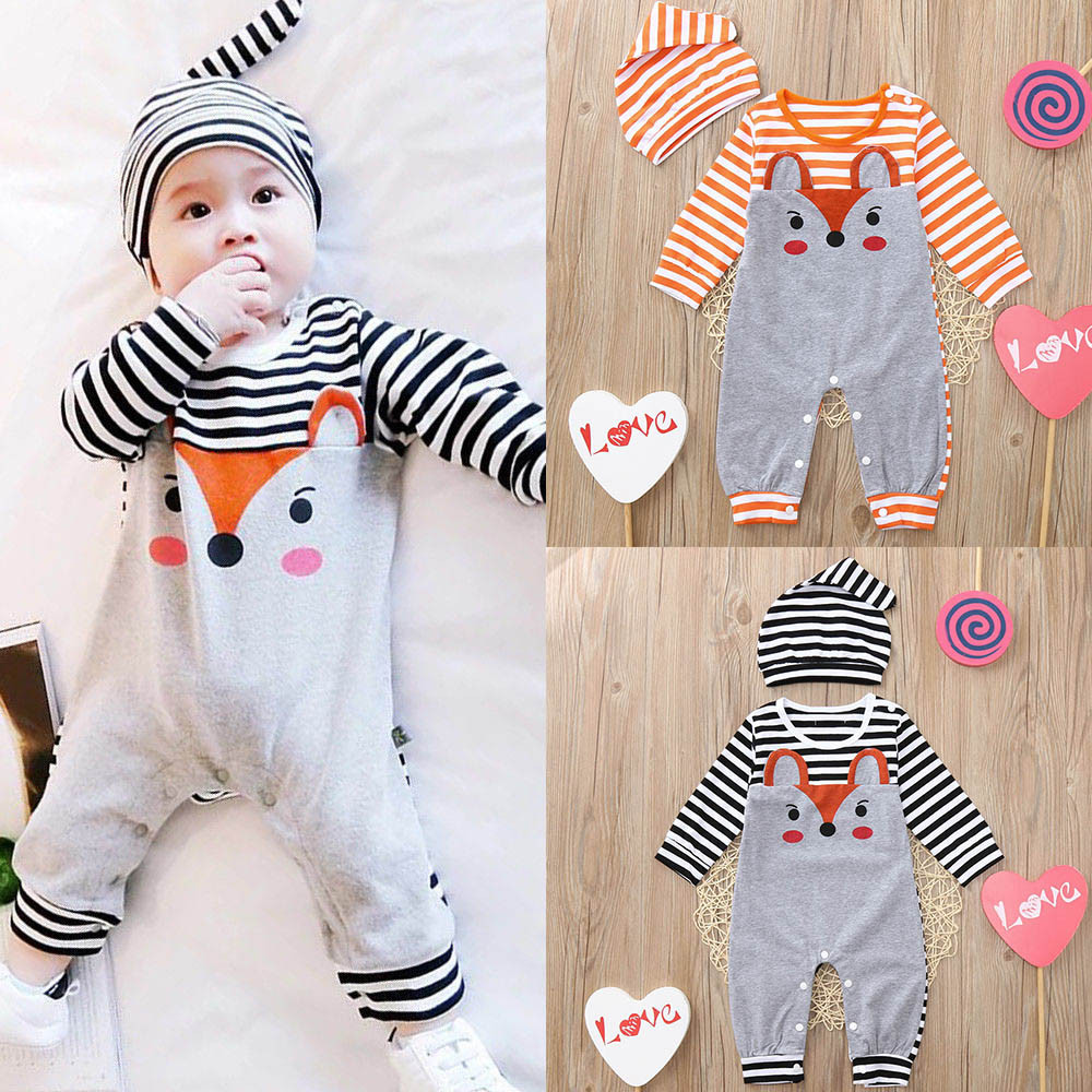 264fdf40cb21d top 10 most popular baby girl toddler fox list and get free shipping ...