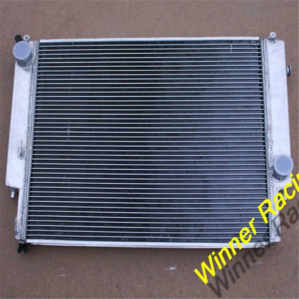 Bmw Z3 Radiator Promotion Shop For Promotional Bmw Z3