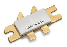 MRFE6VP100H MRFE6VP100HR MRFE6VP100HR5 MRFE6VP100HR6 новый оригинальный 1,8-2000 МГц, 100 Вт, 50 в