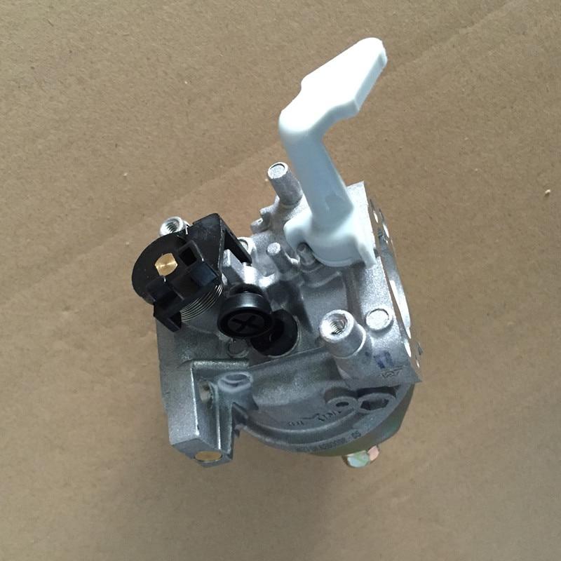 inversor geradores xyg2600i e 125cc carburador xy152f 3 substituir parte modelo 127 02