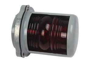 Image 3 - Ampoule de bateau marin 12V/24V 25W