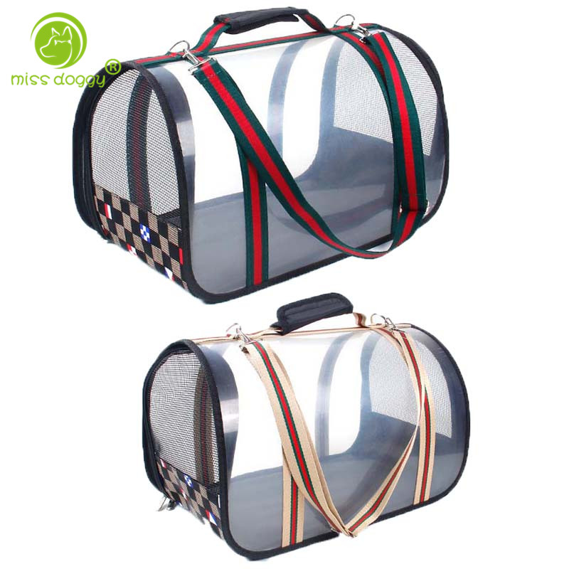 transparent-portable-pet-dog-bags-huge-capacity-nylon-puppy-dog-cat-backpack-bags-accessories-for-small-chihuahua-yorkies-10a
