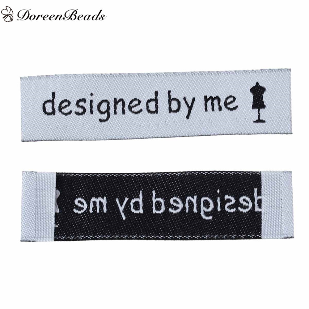best top designs for woven labels list and get free shipping - 0m9fcfba