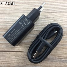 Popular Zte Power Cable-Buy Cheap Zte Power Cable lots from