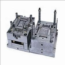 Single Body Clothes Washing Machine Shell Plastic Injection Mold household product shell plastic injection mold