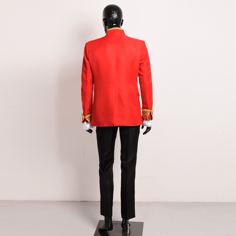 Prince Suits (10)