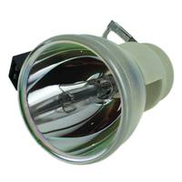 Replacement W1070 W1070 W1080 W1080ST HT1085ST HT1075 W1300 Projector Lamp Bulb P VIP 240 0 8