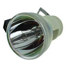 Compatible BENQ Ampoules W1070 W1070 + W1080 W1080ST HT1085ST HT1075 W1300 Projecteur lampe nue P-VIP 240/0. 8 E20.9n/5J. J7L05.001