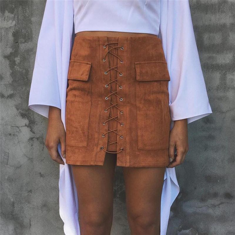 Купить юбку военную