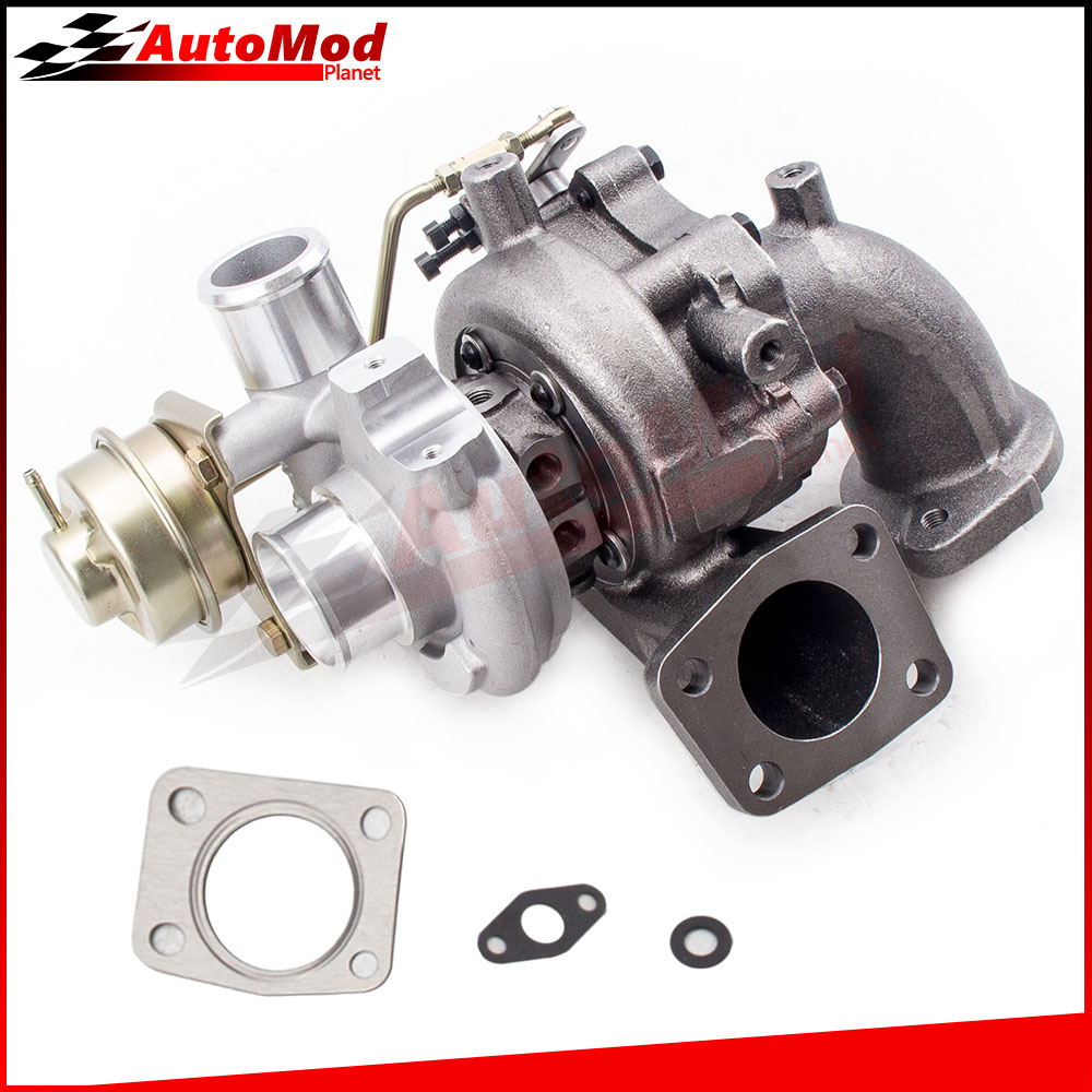 Turbo Turbocharger For Mitsubishi L200 2 5 L 4D56 Euro 3