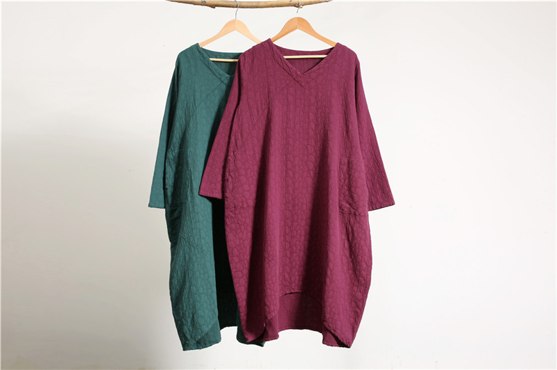 mf-60 women dress long sleeve (28)