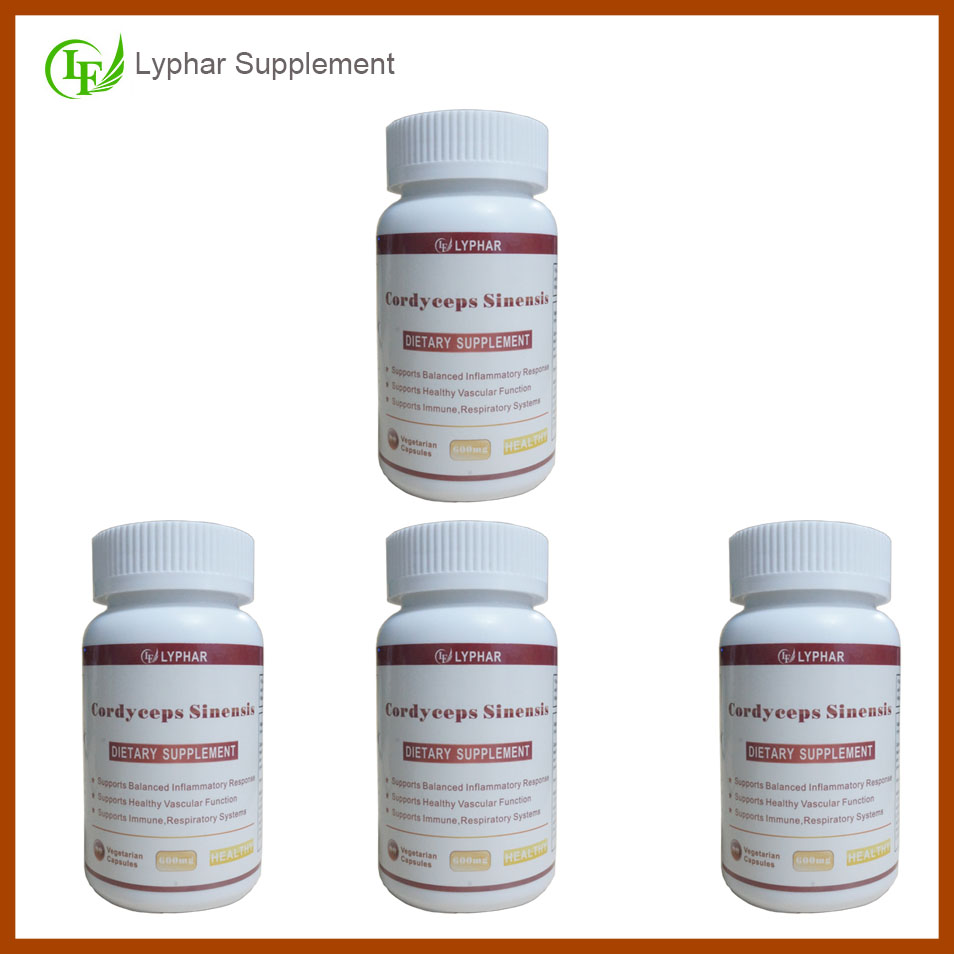 2016 directly sell full natural diet supplement 4 bottle
