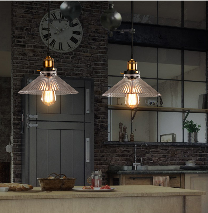Rise and fall pendant lamps contemporary hanging pendant lighting go rise and fall pendant lamps contemporary hanging pendant lighting go up and down pendant lights led pendant lamp study room in pendant lights from lights aloadofball Image collections
