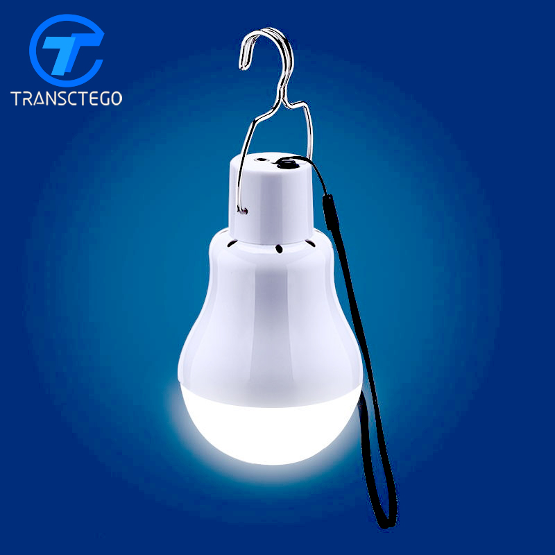 все цены на LED rechargeable lithium battery lighting lamps and lanterns for mobile work with lamps and lanterns онлайн
