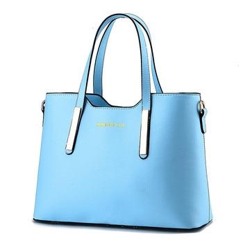 Women-Messenger-Bags-Casual-Tote-feminine-Top-Handle-Luxury-Handbags-Women-Bags-Designer-High-quality-Shoulder.jpg