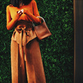 Nova Marca de Moda de Luxo Faux Suede Super cinto largo para as mulheres Designer de acessórios vestido de Cintura Magro cinto Ultra Larga