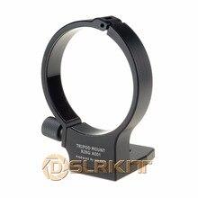 Dslrkit гнездо крепления кольца a001 для tamron af 70-200 мм f/2.8 di
