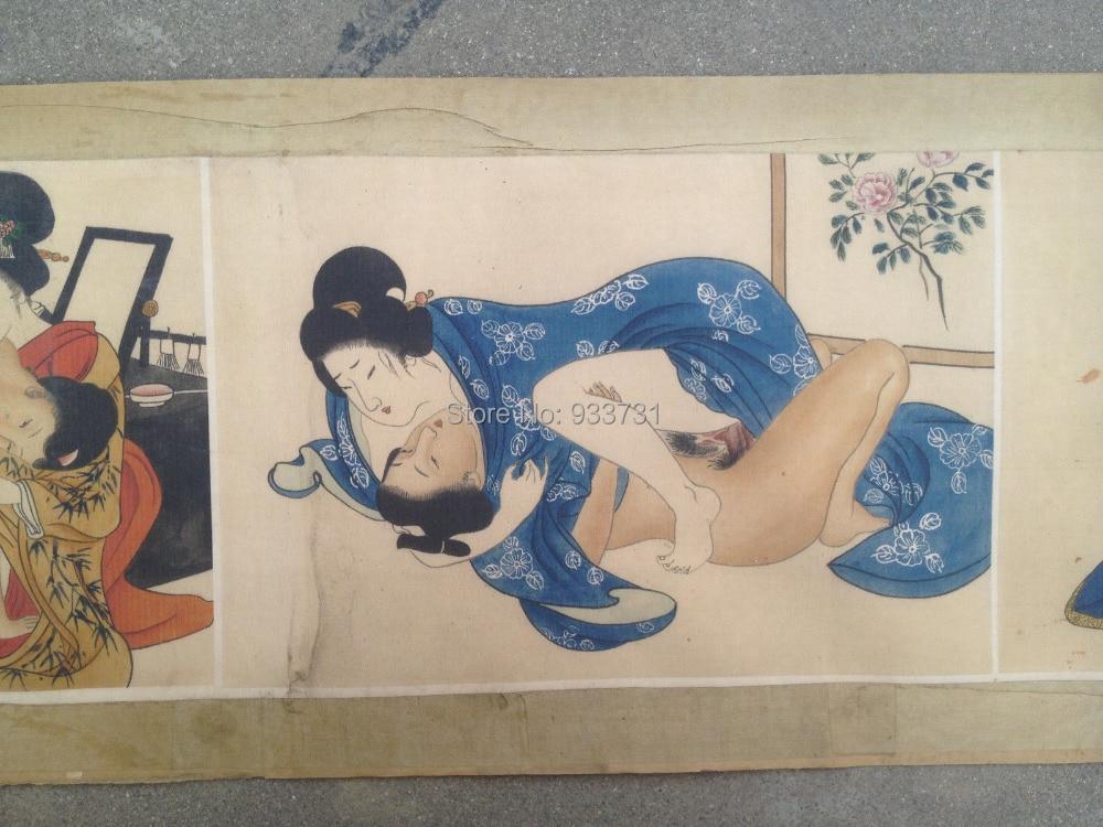 Rita faltoyano pussy