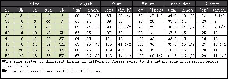 HTB1k1e9KpXXXXb.XXXXq6xXFXXXv - Soperwillton New Summer Women Blouse Loose Shirt O-Neck Chiffon Blouse Female Short Sleeve Blouse Plus Size 5XL Shirts Tops