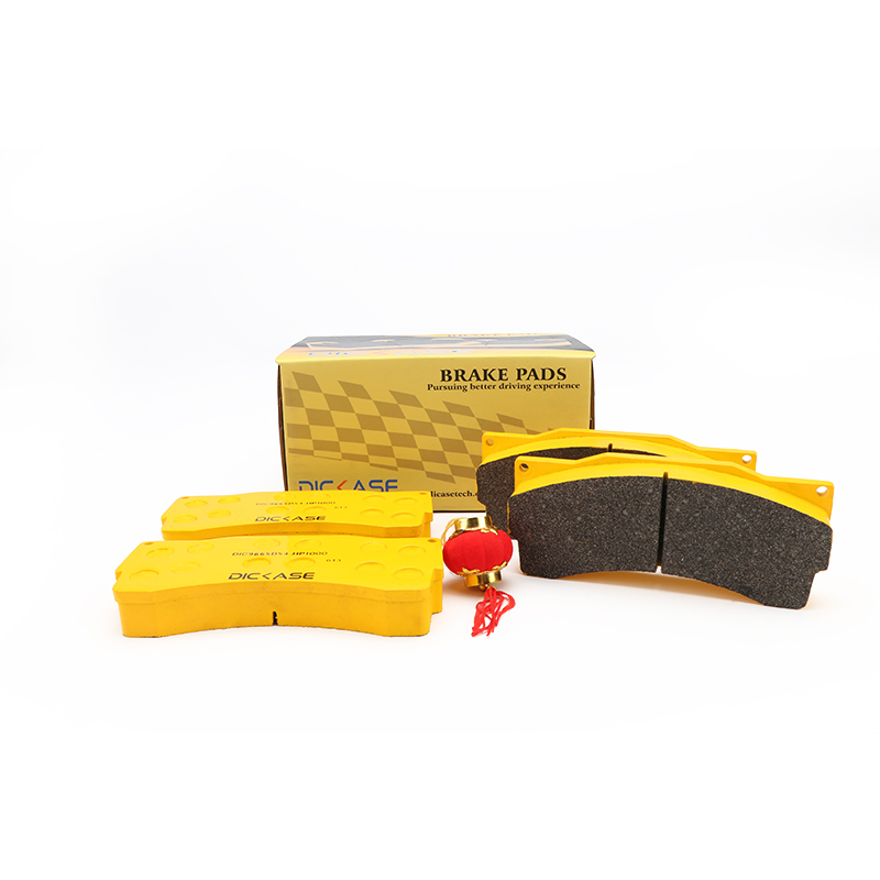 For Mercedes R171 W203 CLK350 Front Disc Brake Rotors Ceramic Pads /& Sensor Kit