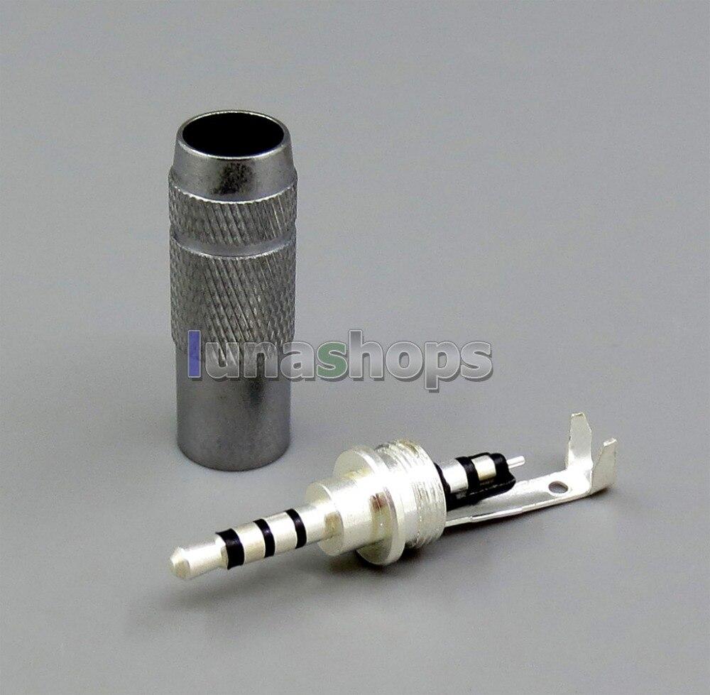 18-2_5mm-4j-ty-3