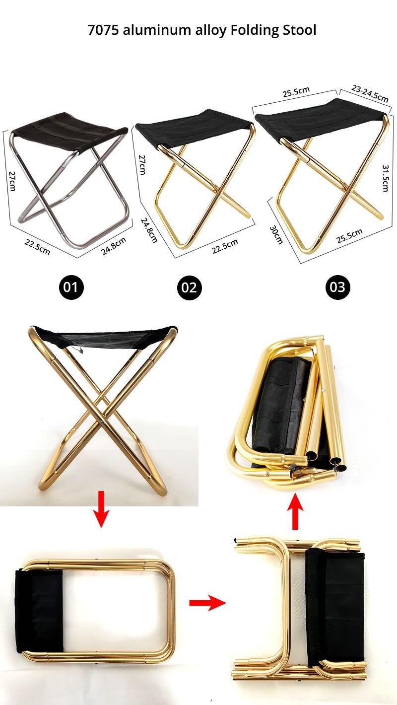 folding-stool-01