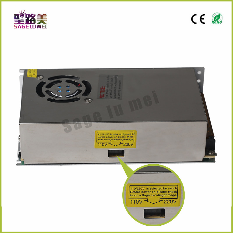2016-Best-quality-12V-25A-300W-Switching-Power-Supply-Driver-for-2LED-Strip-AC-110-240V