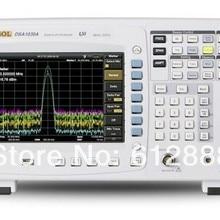 Анализатор спектра серии DSA1030A+ TG