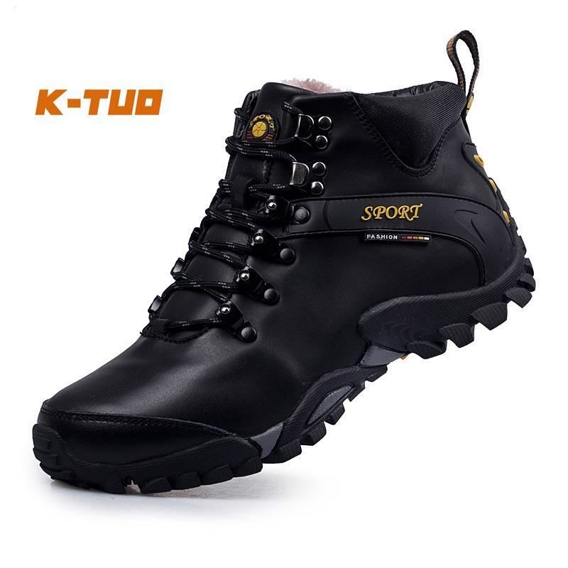 Popular Mens Boots Wide-Buy Cheap Mens Boots Wide lots from China ...