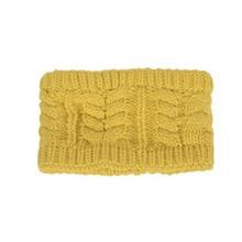 Горячая Продажа Нового Прибытия Шляпы Высокое Качество Удобный Акриловый Шлем Зимы Женщин