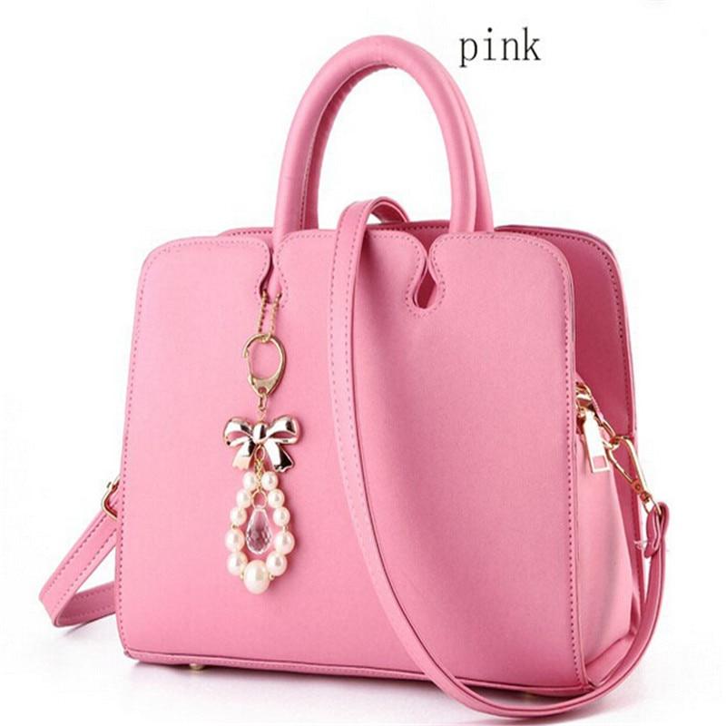 Mmk Collection Women Fashion Pad Lock Satchel Handbags Whole Usa