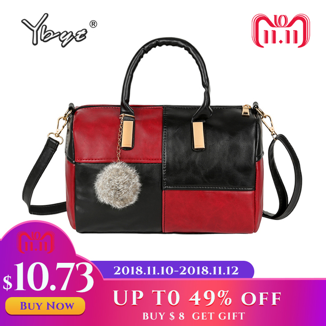 f1db3272c83b new casual small patchwork pillow handbags hotsale women evening clutch  ladies party purse famous brand shoulder crossbody bags