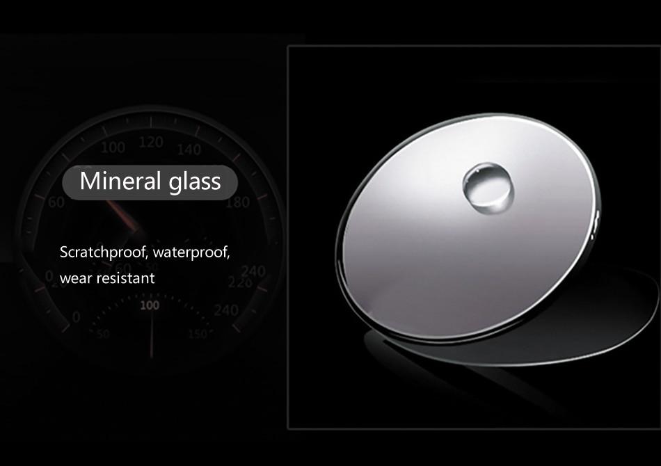 Relojes Hombre LIGE New Mesh Steel Men Watches Top Brand Luxury Ultra-thin Waterproof Quartz Watch Men Casual Sport Quartz Clock