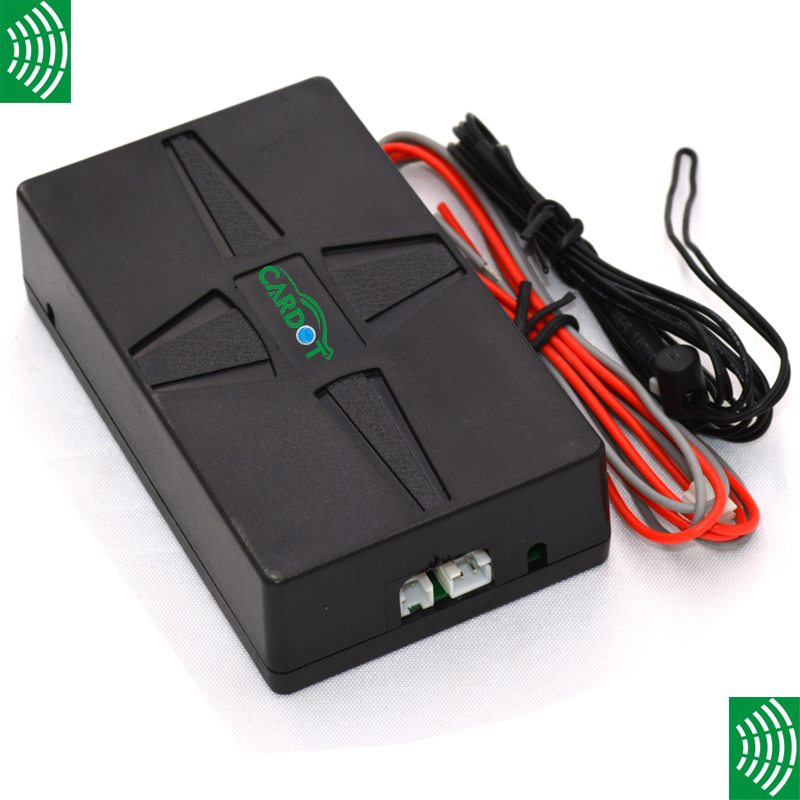 Detail Feedback Questions about universal bypass module is