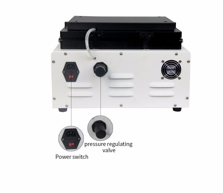 automatic laminating machine 01 (1)
